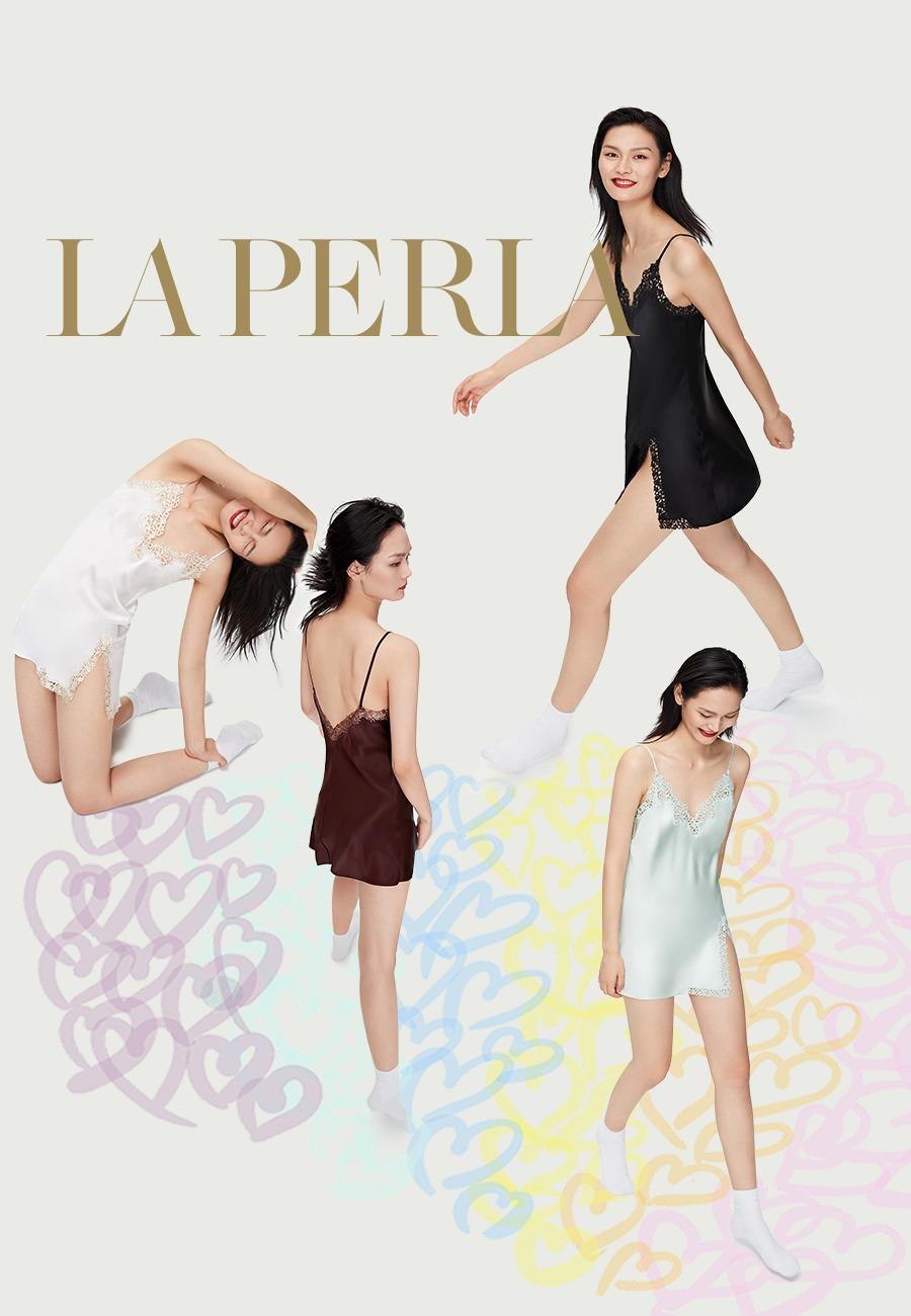 LAPERLA 02